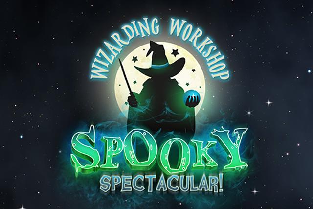 2018-spooky-spectacular-wmsp